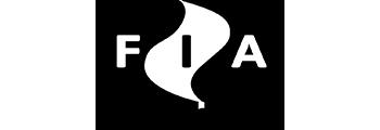 Membre de la nouvellement formée FIA